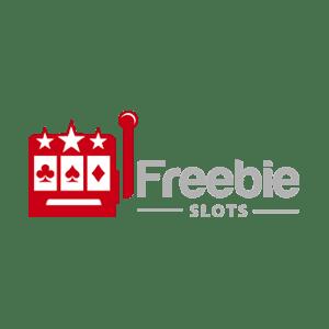 Freebie Slots
