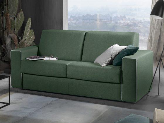 Poltrone e divani a roma elenco negozi vendita divani a roma. Fedelflex Divani Letto Materasso H 21 Roma Via Papiria 10