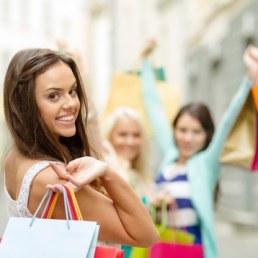 fare-shopping