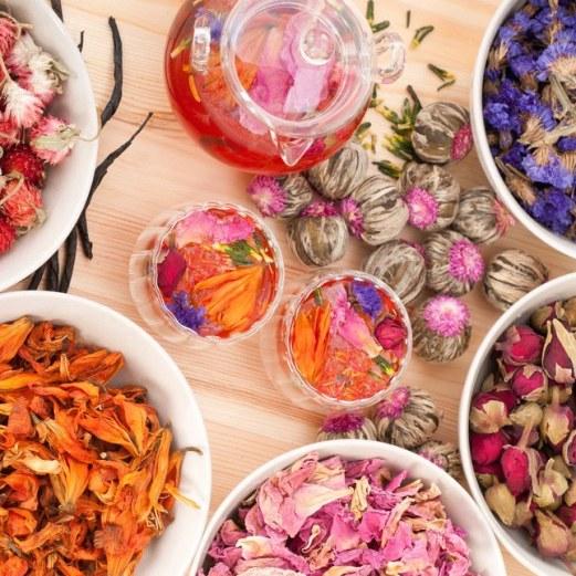 fiori-secchi-per-pot-pourri