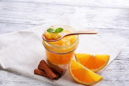 ricetta-marmellata-arance-tradizionale-varianti-1