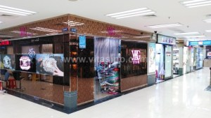 baiyun-world-leather-trading-center-6