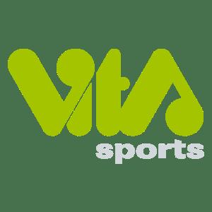 VitaSports