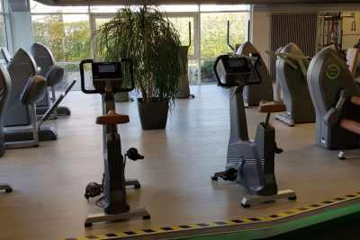 vita_galerie_fitness2