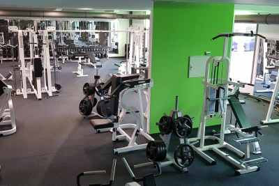 vita_galerie_fitness4