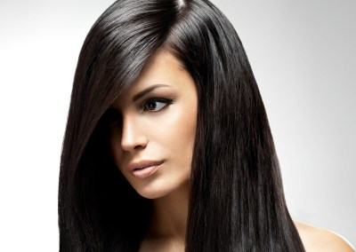 Biotin Injections for Healthy Hair
