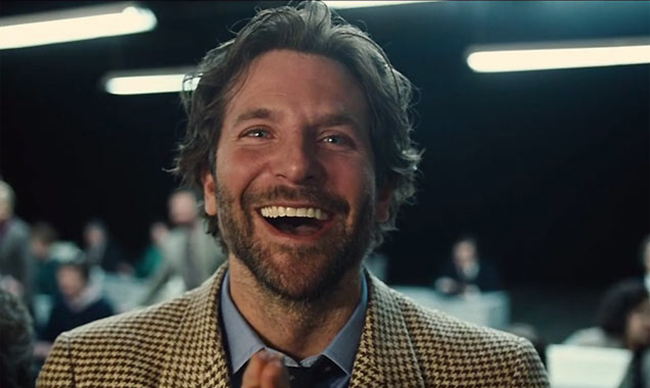 film joy bradley cooper