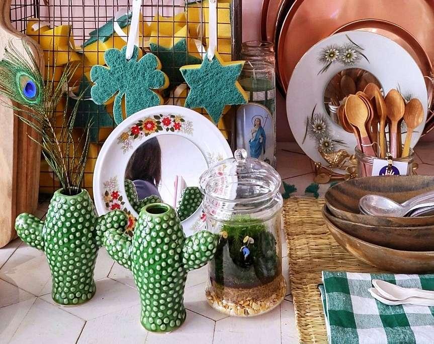 c8798363946e Dove fare shopping a Milano: Funky Table | Vita su Marte