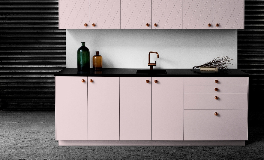 Ikea Hacks, tutti i siti per fare i mobili più belli | Vita su Marte