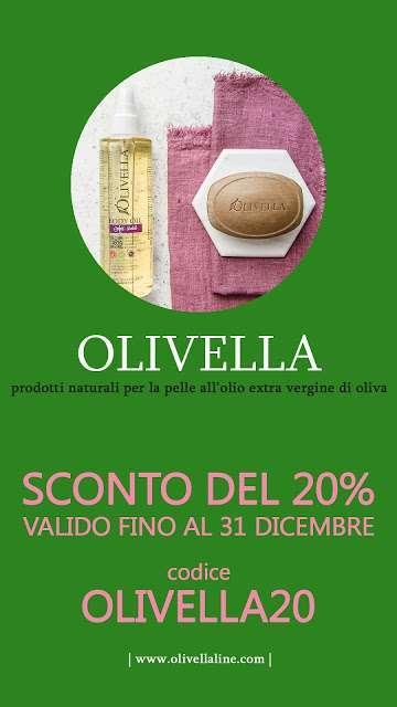 sconto olivella