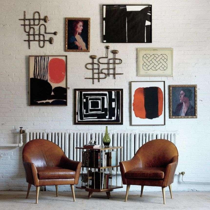 Home Decor: i migliori siti con i poster e le stampe per decorare le pareti