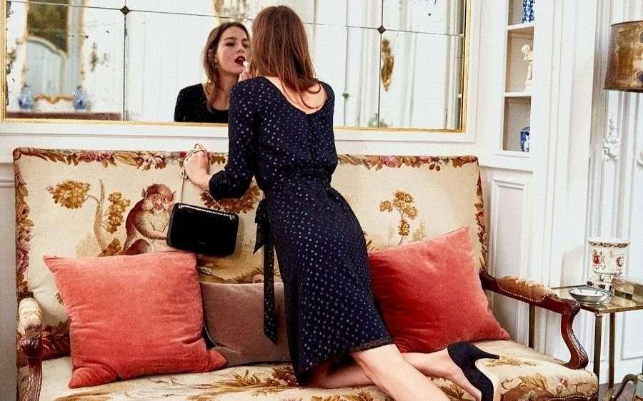 Come vestirsi a un appuntamento: gli outfits per una serata di coppia
