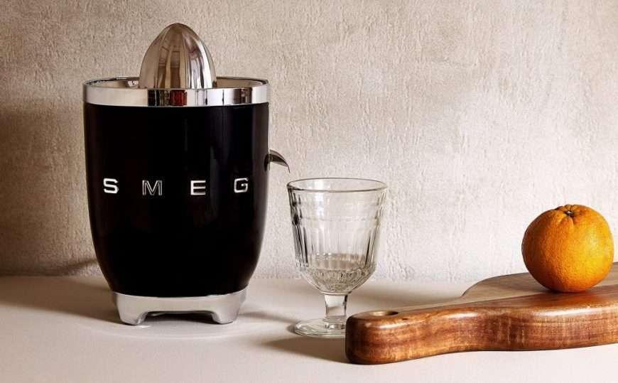 Nuova collezione cucina Zara Home