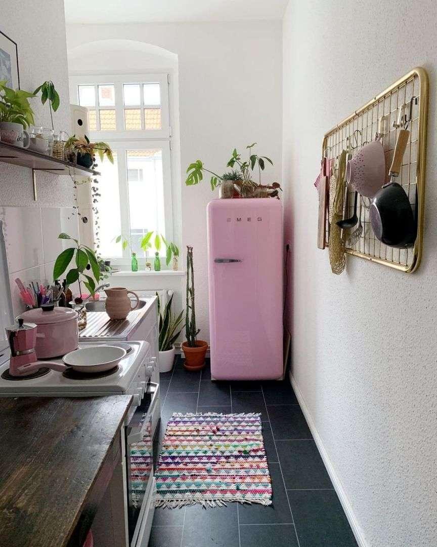 idee per decorare la casa