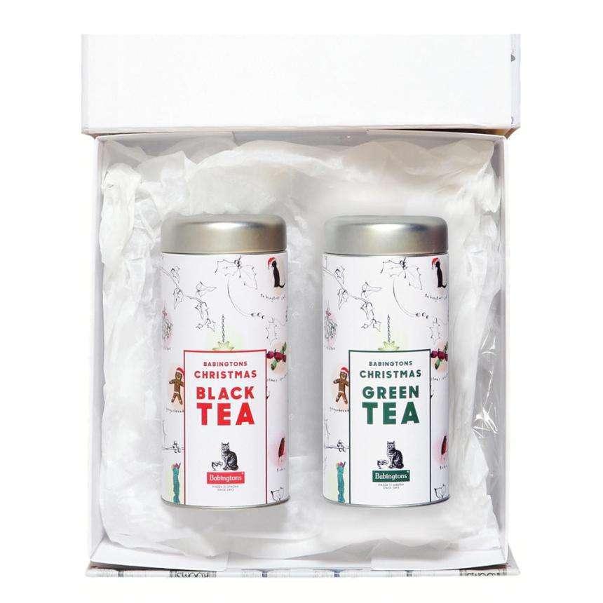 tè a roma