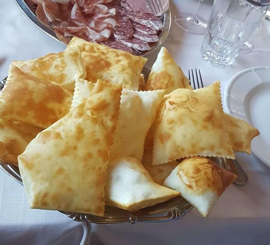 Parma capitale della cultura 2020