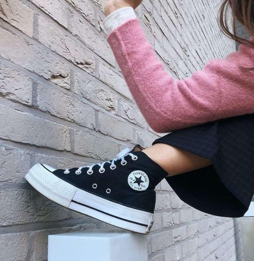 Sneakers Mania scarpe da ginnastica comprare