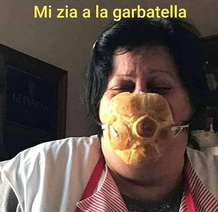 meme vignette coronavirus