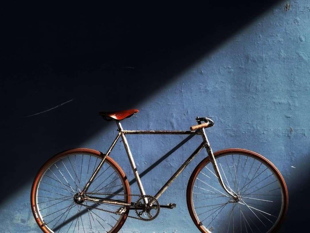 quale bicicletta acquistare