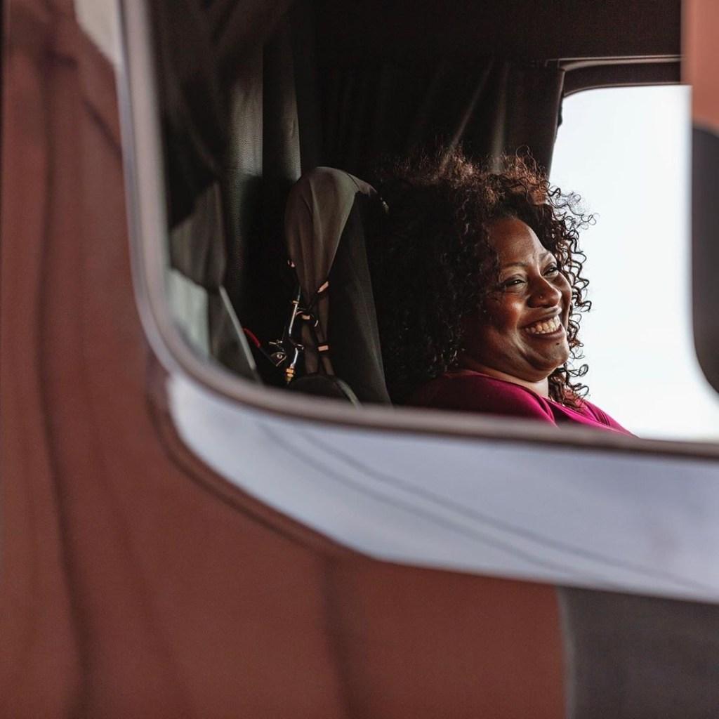 viaggiare leggeri con le app da viaggio