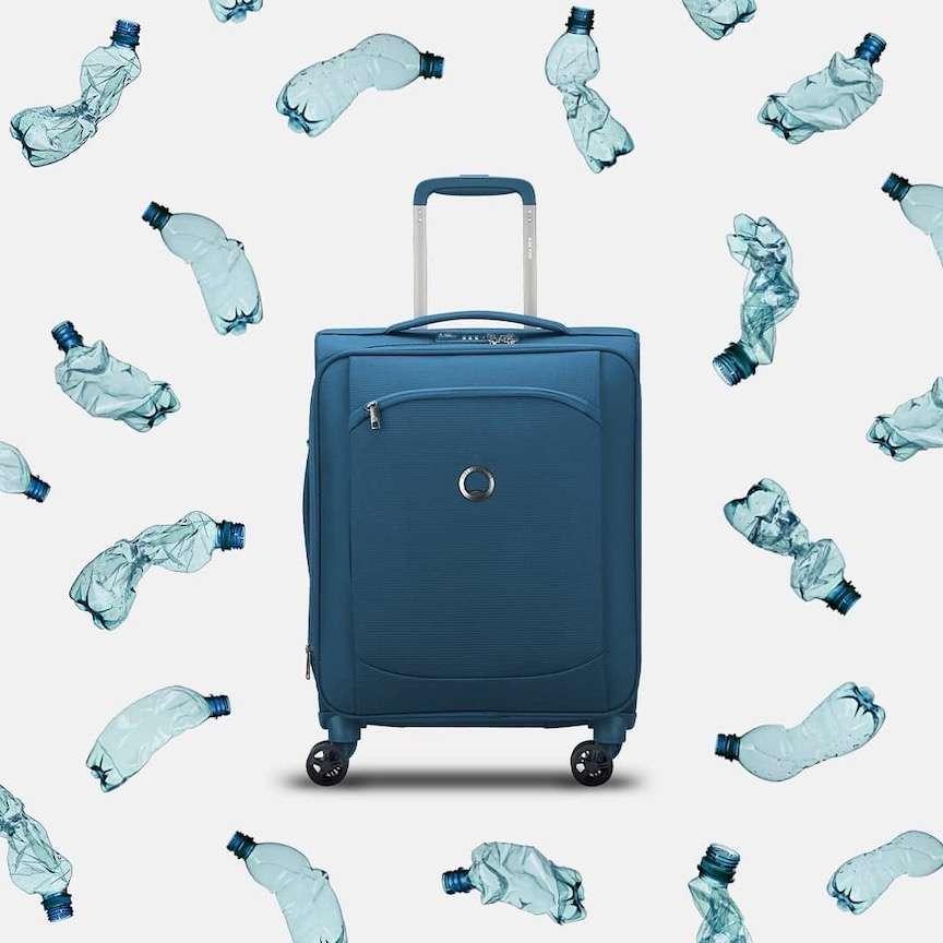 valigie belle e sostenibili