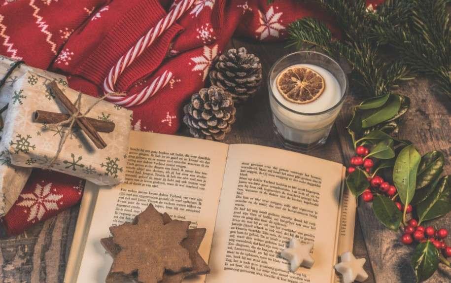 libri natalizi