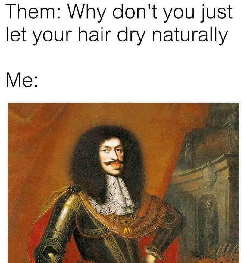 vantaggi lavoro da casa capelli