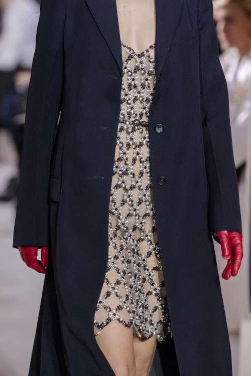 moda guanti 2021