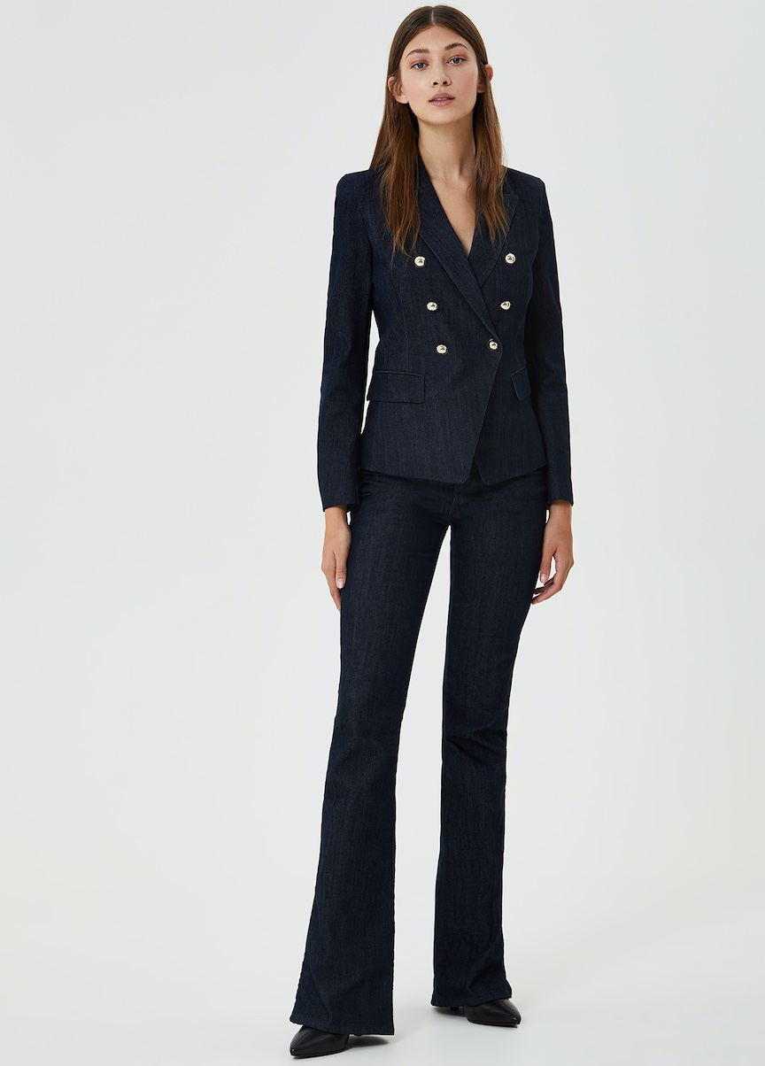 trend moda 2021