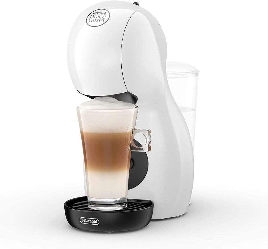 macchina da caffè dolce gusto