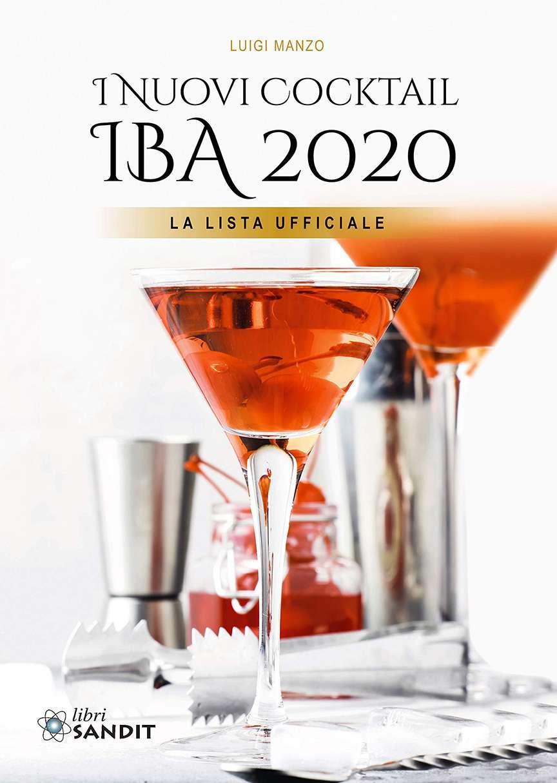 Ricettario migliori cocktail