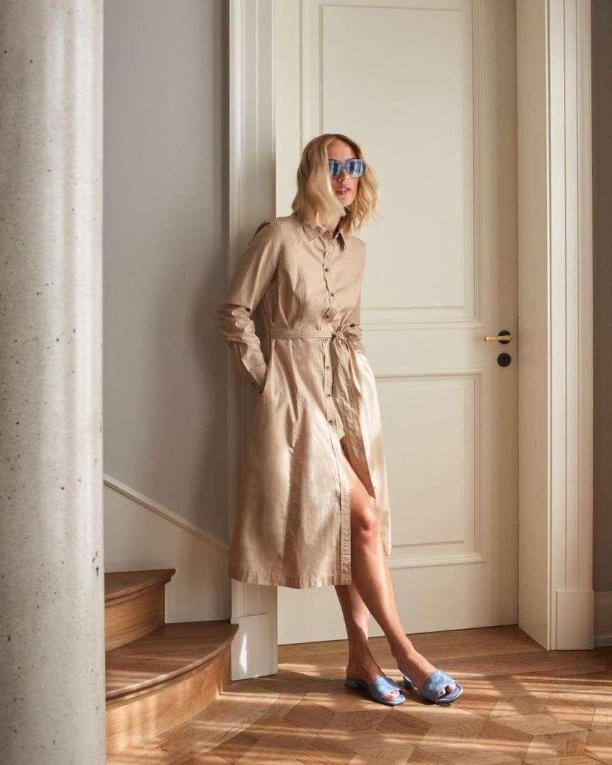 marchi amazon moda