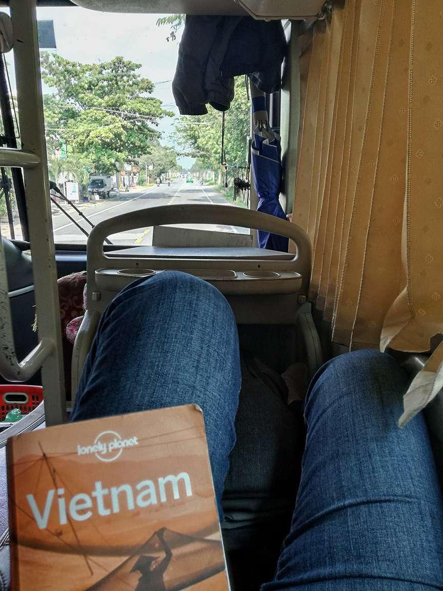 Curiosità Vietnam