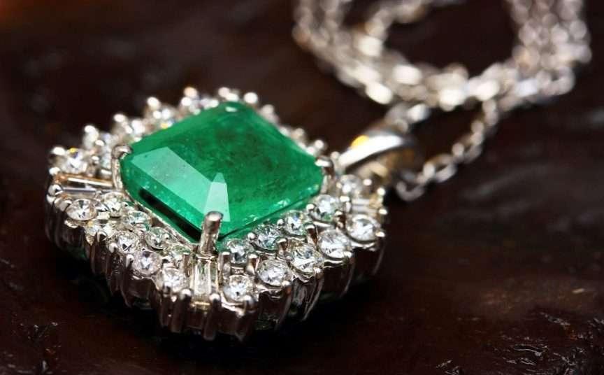 curiosità sugli smeraldi
