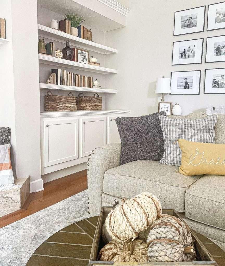 idee di decorazione casa