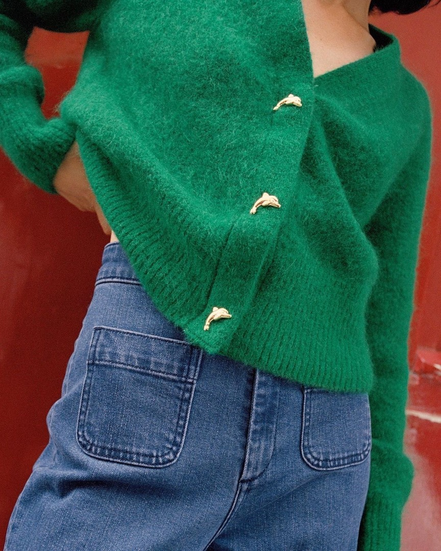 moda autunno 2021