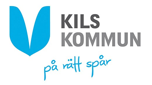 Kils Kommun
