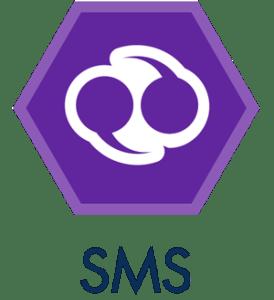 Vitelity SMS Graphic