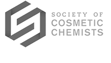 Society of Cosmetic Chemists Logo