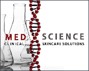 Medscience Clinical Skincare