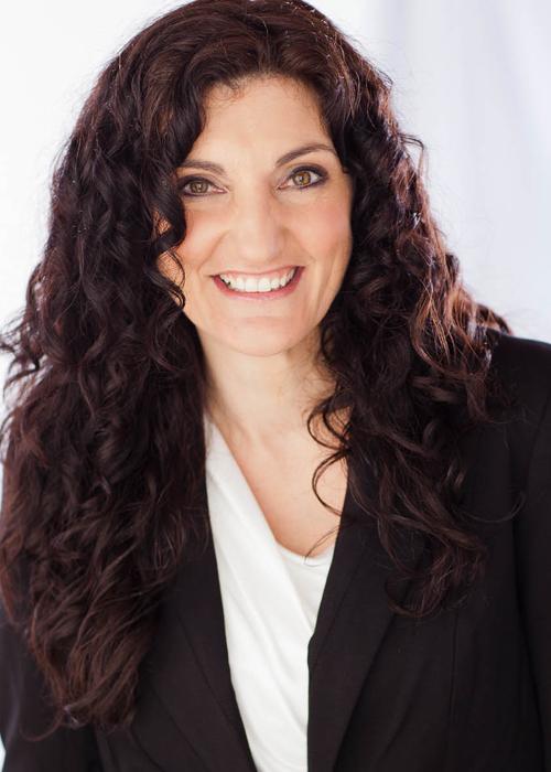 Susanna Cocchia