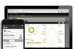 Online_personal-training-sydney - VITFIT Online Coach Program - (by VITFIT Personal Training Sydney)