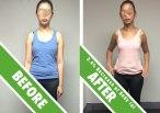 Personal_trainer_Testimonial_VIVIANE- (VITFIT Personal Training Sydney)