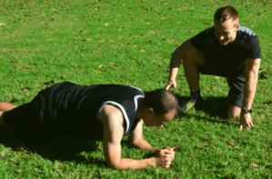 personal_trainer_sydney-1-Personal_trainer_Testimonial_VIVIANE- (VITFIT Personal Training Sydney)