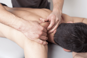 remedial_massage_sydney_vitfit-1- (by VITFIT Massage Therapy Sydney)