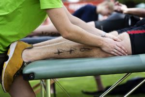sports-massage7- (by VITFIT Massage Therapy Sydney)