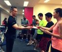 fitness events sydney_5