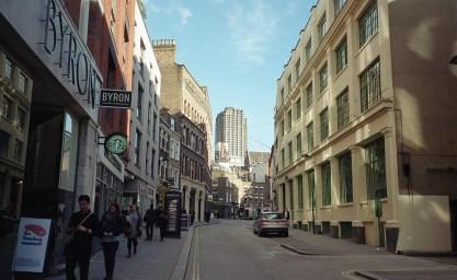 londyn-02-014