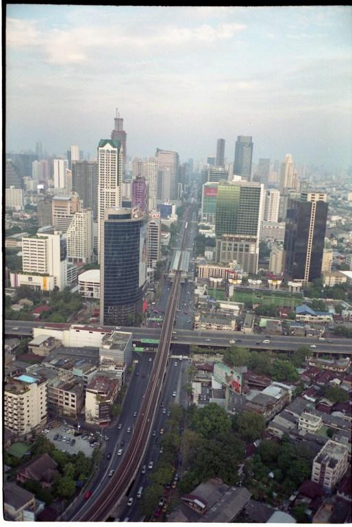 bangkok-01-010