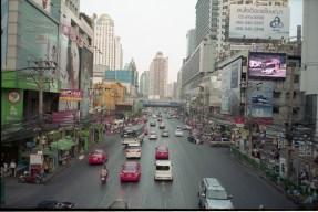bangkok-01-031